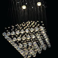 ikea crystal chandelier large size of light chandeliers crystal lighting city of industry crystal led ikea ikea crystal chandelier