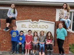 ECS announces SODA winners | School | cedarrepublican.com