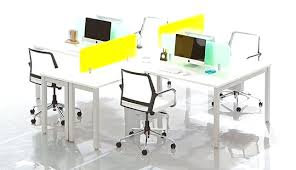 modular solid oak home office furniture. Full Size Of Buy Executive Office Desk Online Accessories India Solid Wood Home Modular Oak Furniture