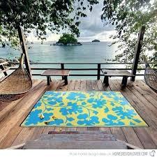 waterproof area rug new outdoor camper rug creative of waterproof outdoor rugs decorative outdoor area rugs waterproof area rug