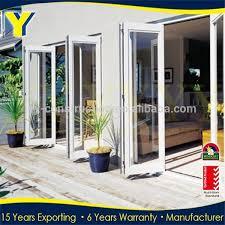 folding patio doors prices. Folding Patio Doors Prices / Bi Fold Screen Door Sliding - Buy Mosquito Door,Toilet Door,Pleated Mesh