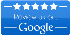 Image result for google review badges