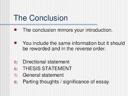wwii essay powerpoint 14
