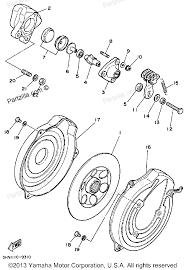 Suzuki vinson 500 engine diagram suzuki vinson 500 engine diagram suzuki suzuki ltz