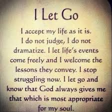 Peace Quatos 24 Great Peace Quotes About Life Quote Ideas 24 QuotesNew 5