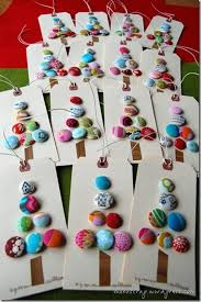 20 Best Gift Ideas Images On Pinterest  Christmas Gift Ideas Christmas Crafts For Gifts