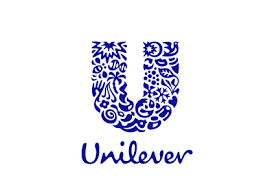 Regulatory Affairs Assistance Manager at Unilever Nigeria Plc