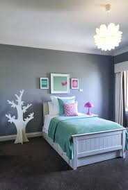 8 year old bedroom ideas.  Year 8 Year Old Girl Bedroom Ideas 9   Inside Year Old Bedroom Ideas O