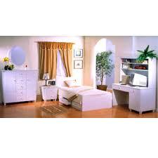types of bedroom furniture. Childrens Bedroom Furniture Types Of Bedroom Furniture R