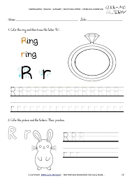 Letter Practicing Printable Letters F Free From Santa For Posters Practice