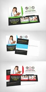 Bottle Drive Flyer Template Donation Flyer Template Best Of Bottle Drive Flyer Template Bottle