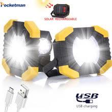 <b>led solar torch</b>