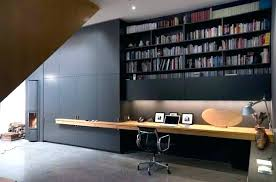 wall mounted office organizer system. Wall Office Organizer System Modern Storage Systems Remarkable Mounted