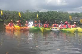 Image result for black people outdoors