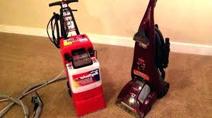 how much does it cost to a rug doctor rug doctor steam cleaner al rug