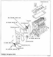 similiar hyundai tucson engine diagram keywords hyundai tucson engine diagram