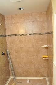 master bathroom shower tile. Save Master Bathroom Shower Tile