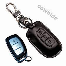Рабата Крышка <b>Ключа</b> Для Смарт-<b>автомобилей</b>