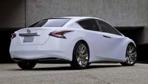 2018 nissan altima sr.  nissan 2018 nissan altima rear view throughout nissan altima sr n
