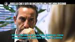 html5 terra chat massagens 910797663 virtual sex fuck game plano de acompanhamento tcnico e comercial
