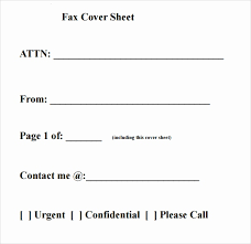 sample cover sheet for fax fax cover letter example elegant sample cover letter fax snapwit
