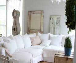 Image Romantic How To Achieve Shabby Chic Décor Homedit Best Furniture For Shabby Chic Living Room