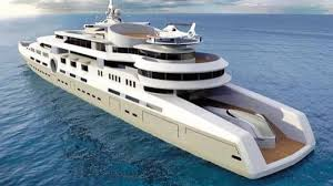 Image result for Image, world's largest yacht