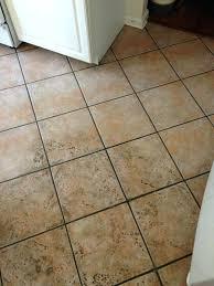 floor grout cleaner diy kitchen ceramic tile machine cleaning al