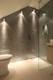 bathroom lighting options. Bathroom Lighting Light Design Shower John Cullen Chrome Vanity Fixture Bathtub Led Over Mirror Lights Options Fixtures Wall Bath Polished With Small Ideas