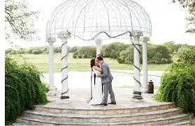 cedar hill tx wedding venues