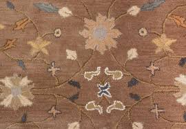 area rugs 8x10 under 100 inspirational the brilliant 8 x 10 area rugs under 100