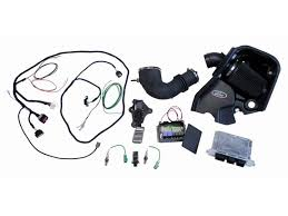 how to install a ford racing 4 6l 3v crate engine control pack on 4.6 wiring harness diet at 4 6 3v Wiring Harness
