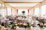Allegheny Country Club Wedding Sewickley