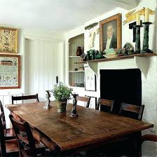 Country dining room ideas Dining Table Country Room Ideas Country Dining Room Ideas Cottage Ideas French Country Dining Room Design Ideas Country Thesynergistsorg Country Room Ideas Dining Room Country House Sitting Room Ideas