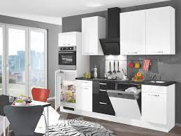 Modernen Elegante Kleine Küchenzeile Kaufen Deco Kleine Preiswert