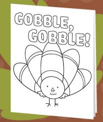 printable thanksgiving greeting cards printables4kids free coloring pages word search puzzles and