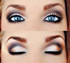 if you re not happy with your not so vibrant eye shadow try using a white background apply a white base and then apply your color of choice
