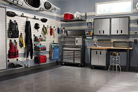garage wall organization storage systems