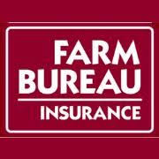 Read louisiana farm bureau reviews to see what customers are saying. Working At Southern Farm Bureau Casualty Glassdoor