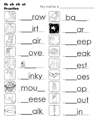 These cartoonito activity sheets cover all of the 42 letter sounds in jolly phonics. Th Worksheets English Worksheets For Kindergarten Kindergarten English Kindergarten Grammar Worksheets