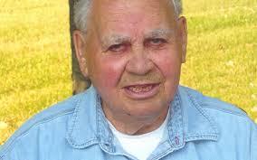 "Robert J. ""Bob"" McCoy, 85 | RiverTowns"