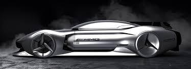 sports cars 2040. Wonderful Cars In Sports Cars 2040 O