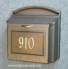wall mount mail boxes best wall mount mailboxes images on wall mount wall mounted mailboxes uk