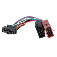 jvc wiring harness adapter 2000 tundra in addition jvc kd r300 universal car audio and video wire harnesses for jvc wiring harness adapter 2000 tundra in addition jvc kd r300 wiring