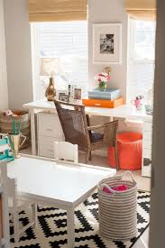 office playroom. Wonderful Playroom Inviting Office Space Theeverygirl Inside Office Playroom R