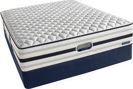 beautyrest recharge world class. Beautyrest-recharge-world-class-ultra-firm-mattress Beautyrest Recharge World Class L