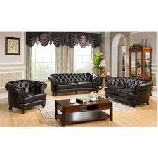 captivating living room design tufted. Living Room:Modern Room Black Leather Sofa Furniture Cabinet Hardware And Captivating Picture 40 Design Tufted L