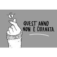 Cuorerotto Für Alle Instagram Beiträge Publicinsta