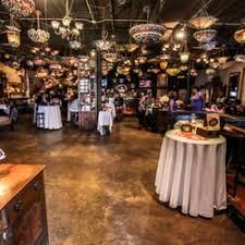 Photo of Nouveau Antique Art Bar - Houston, TX, United States ...