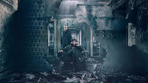 Sherlock The Final Problem K Wallpapers Hd Wallpapers Wallpapers